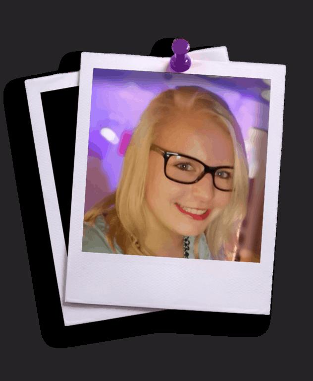 Alina Schenn