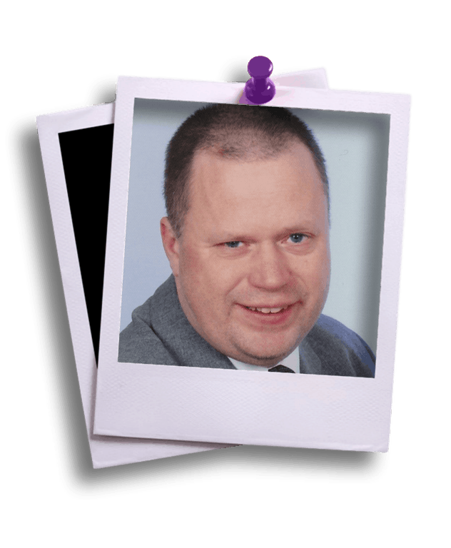 Michael Knöner